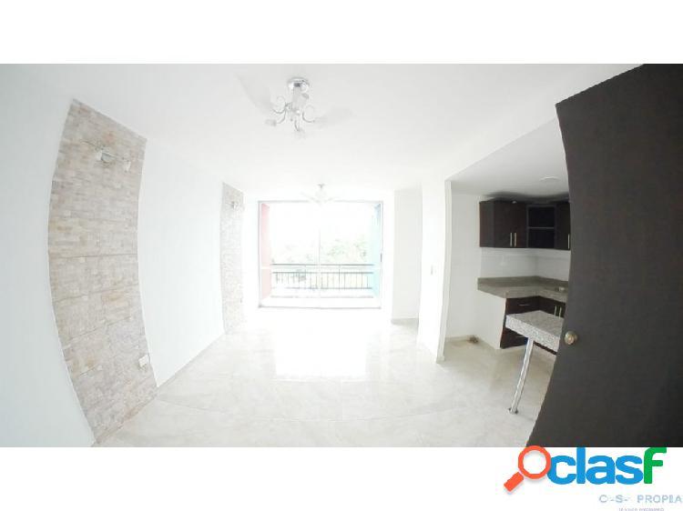Se alquila Apartamento en Torres del Pablado 2