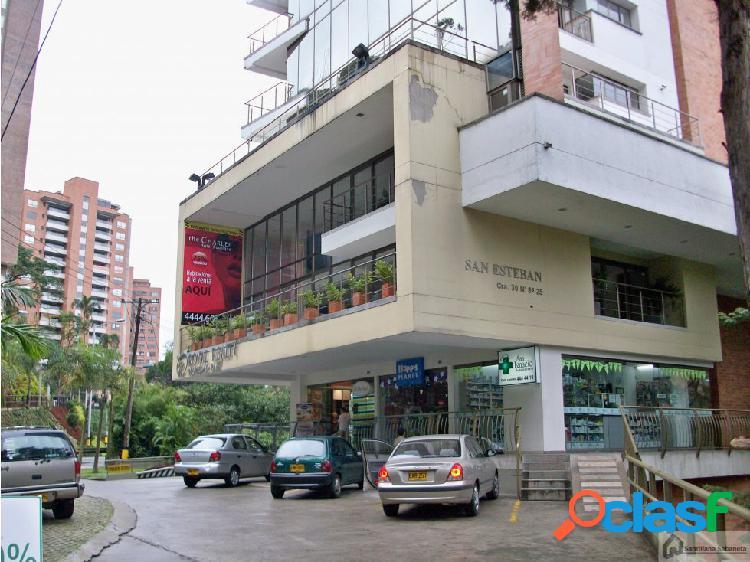 Apartamento Vizcaya P-5 Cod.543822