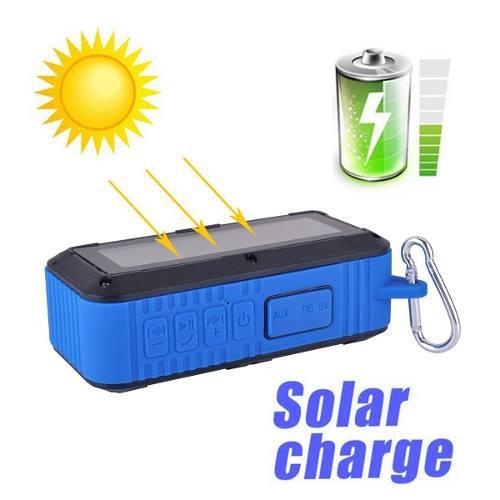 Accesorios para reproductores de mp3 y mp4 batería