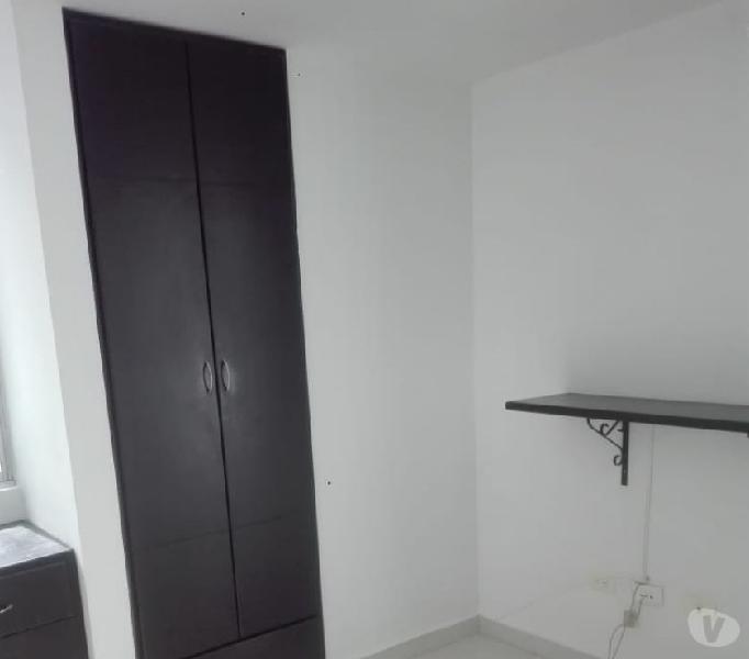 Apartamento conjunto yerbabuena