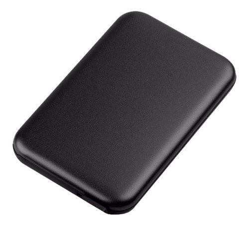 Caja externa tipo samsung usb 2.0 para disco duro sata 2.5''