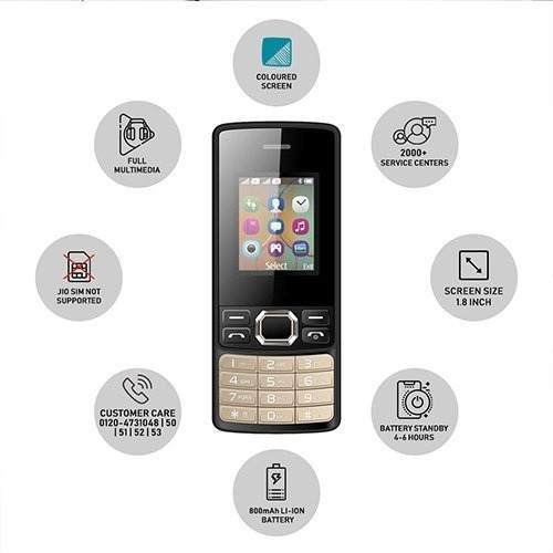 Celular barato nokia k25 - minuteros, celular flechita