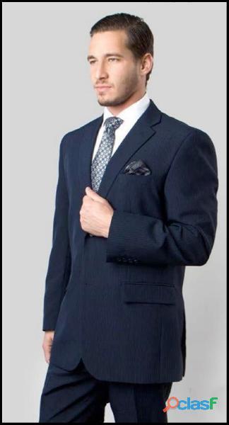 Alquiler de trajes económicos para hombres