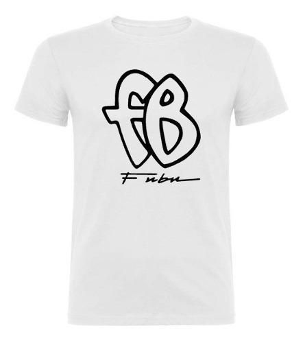 Camisetas t shirt fubu quiksilver nike adidas jordan marca