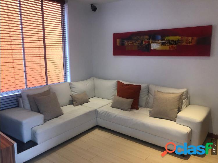 Venta apartamento duplex chico norte 113 mts