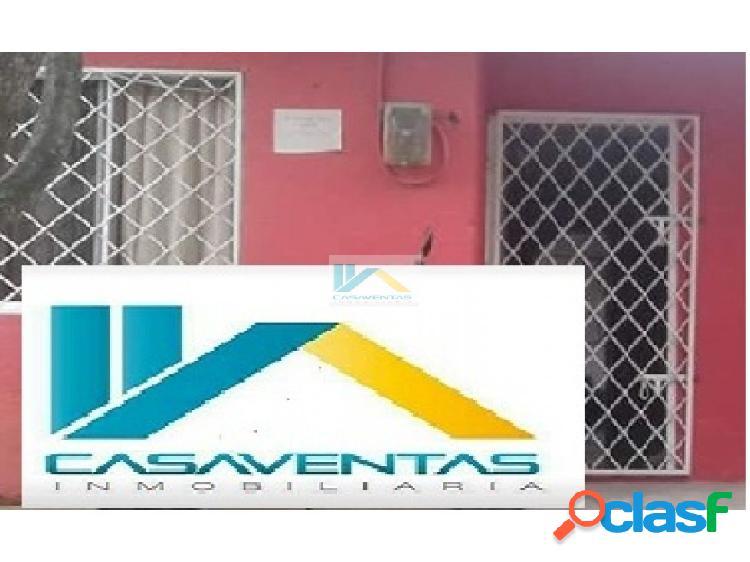 Casa barrio nuevo horizonte cartagena dt y c.