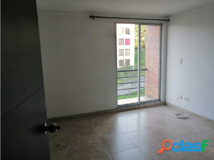 Arrendamiento apartamento sector castilla r