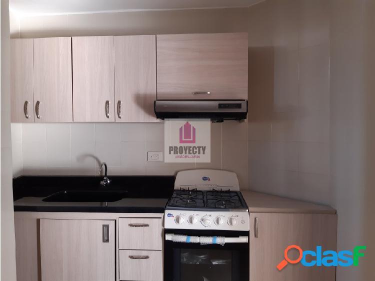 Venta cucuta apartamento amplio malecón riviera caobos
