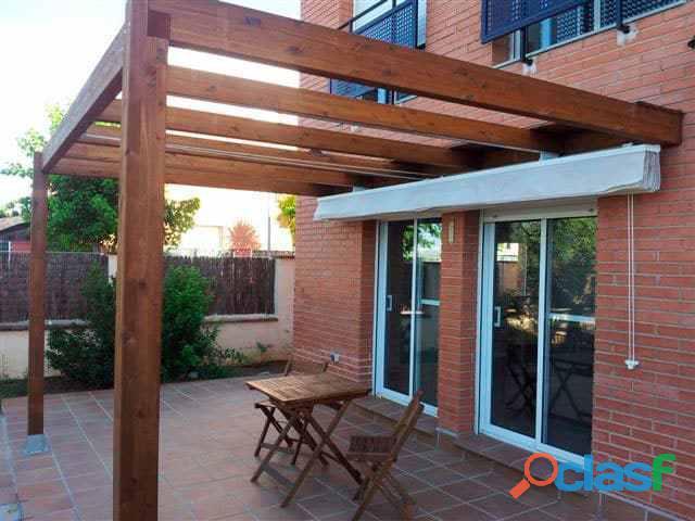 Instalación, mantenimiento general de pergolas en madera wp 3008148335