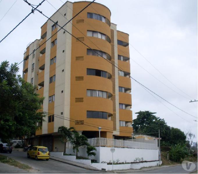 Apartamento en arriendo, altobosque, cartagena de indias