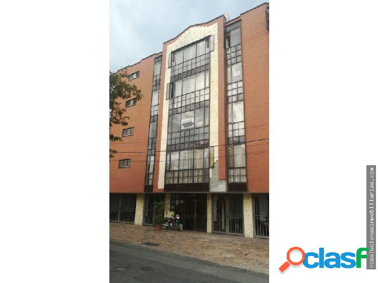 Se vende apartamento sector laureles, armenia
