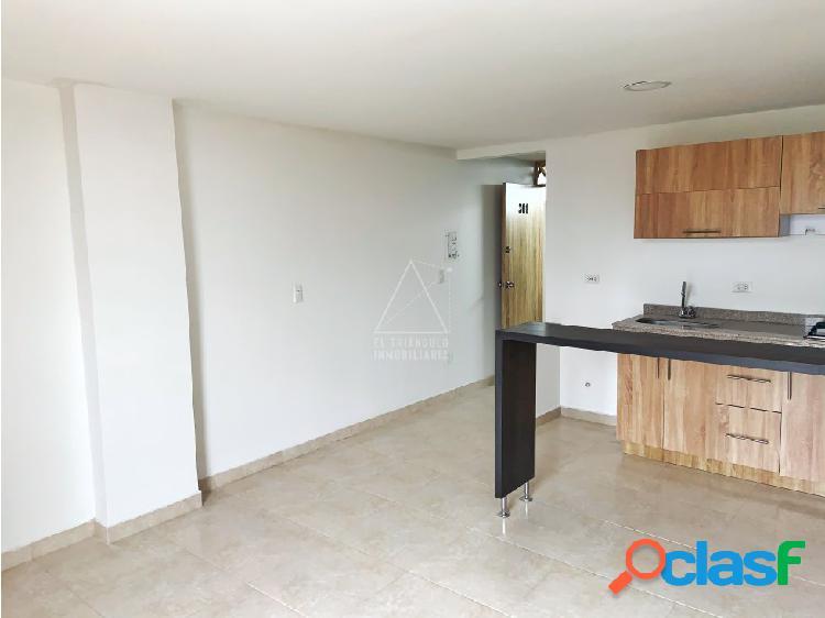 Se venden apartamentos nuevos calarca quindio