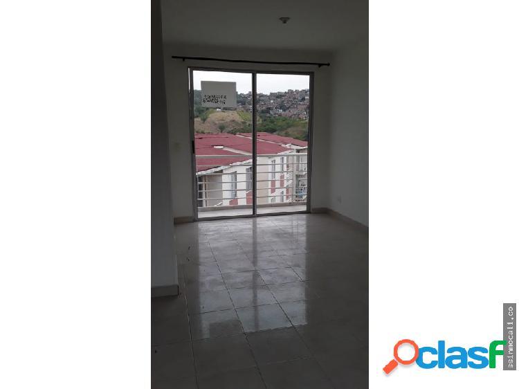 Vendo apartamento cali oeste aguacatal