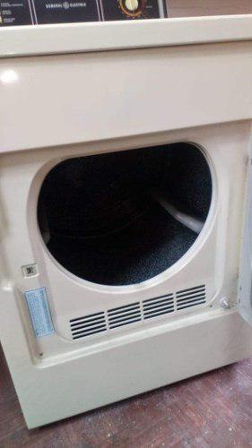 Maryantonini vendo mi secadora marca general electric