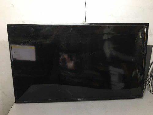 Tv samsung un46eh5300 pantalla rota repuestos no prende