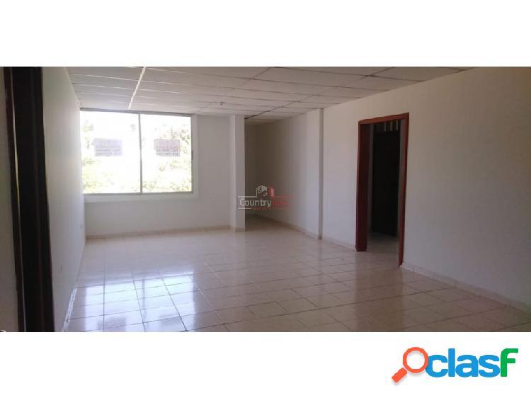 Se vende/arrienda apartamento en bellavista