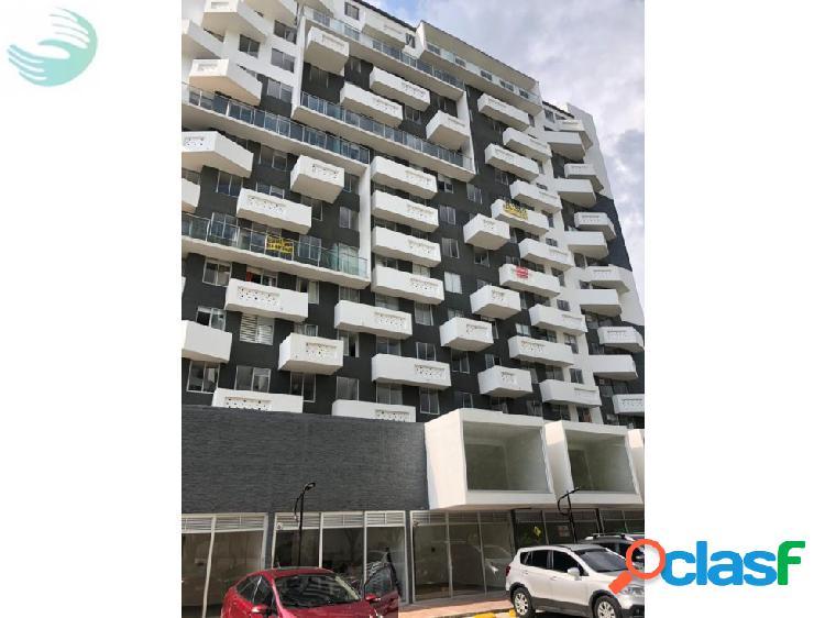 Alquiler apartamento avda 19 norte armenia q