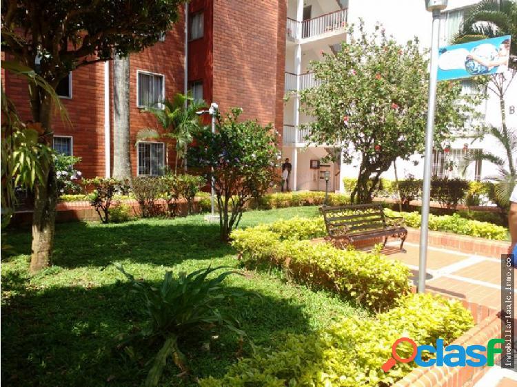 Venta apartamento trinitarios floridablanca