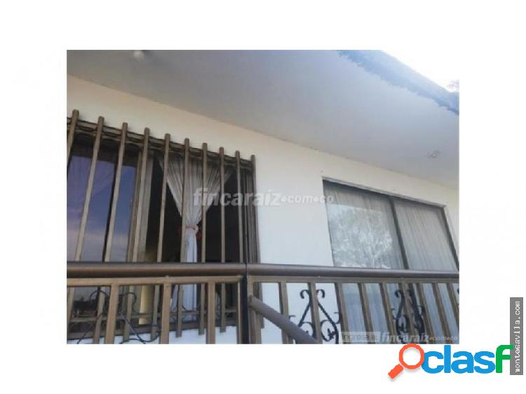 Se vende cali sur apartamento ph,guabal (a)