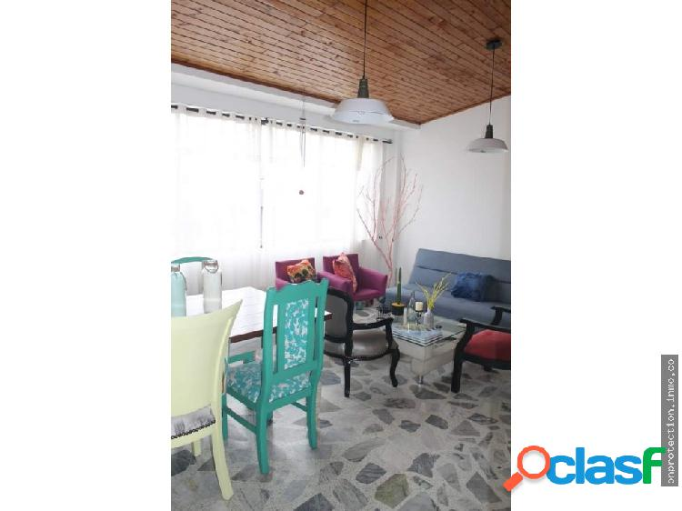 Se vende apartamento laureles norte armenia