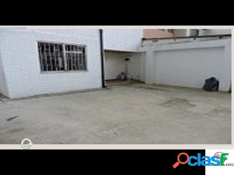 Casa en barrio bolivia en venta