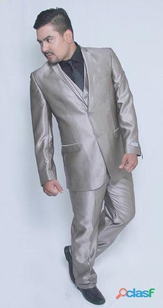 ▷ 【 alquiler trajes modernos de fiesta para hombres 2020 】