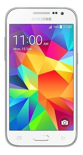 Samsung galaxy core prime 8gb ram 1gb cam 5mpx pantalla 4,5
