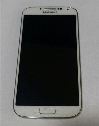 Samsung galaxy s4 gt-i9500 si tiene nfc