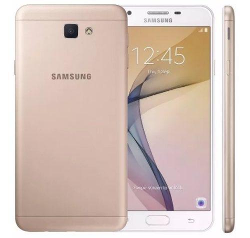 Samsung j7 prime 32gb / 3gb ram 100% funcional