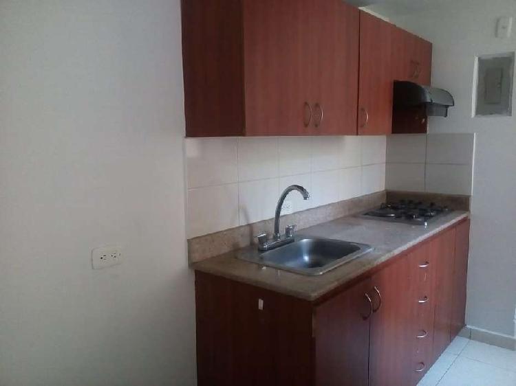 Arrienda apartamento loma de los bernal _ wasi2416361
