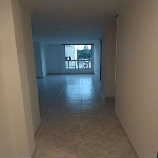 Apartamento arriendo castellana norte armenia _ wasi2424210