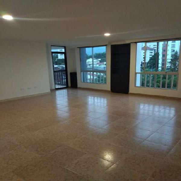 Apartamento arriendo castellana norte armenia _ wasi2424300