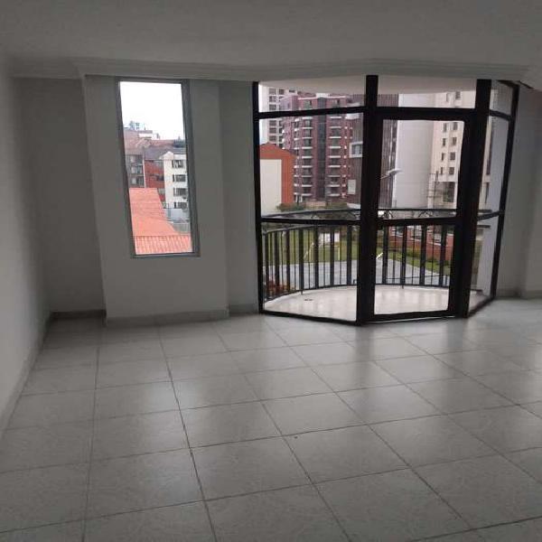 Arriendo apartamento castellana norte armenia _ wasi2424153