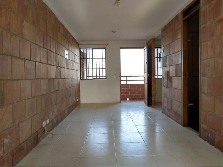 Arriendo de apartamento en la ceja antioquia _ wasi2424242