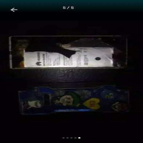 Huawei p7 l12 (display dañado)