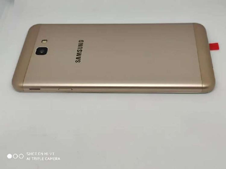 Samsung galaxy j7 prime como nuevo de 32 gb