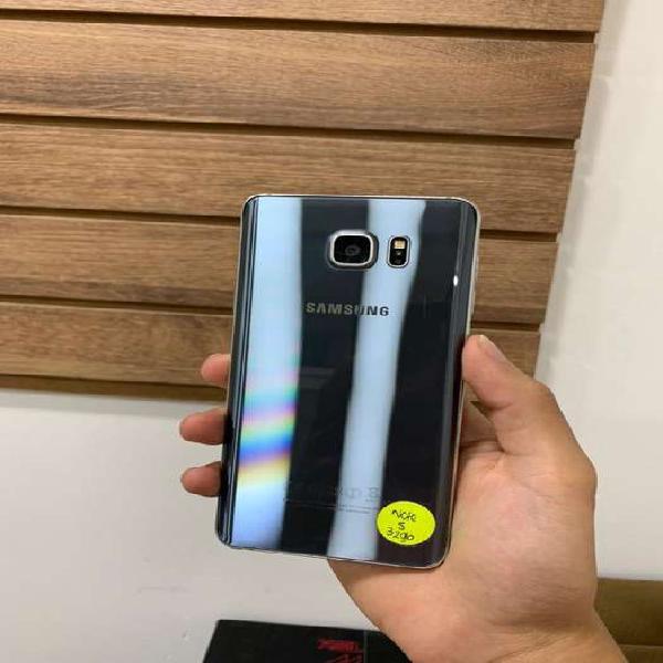 Samsung galaxy note 5 de 32gb