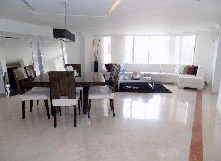 Vendo apartamento en barranquilla _ wasi1041985