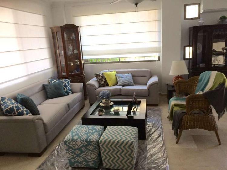 Venta casa altos de riomar en barranquilla _ wasi622361