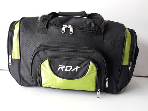 Maletin maleta bolso deportivo viajero