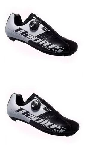 Zapatillas redius mtb ruta montaña ciclismo bicicleta 2020
