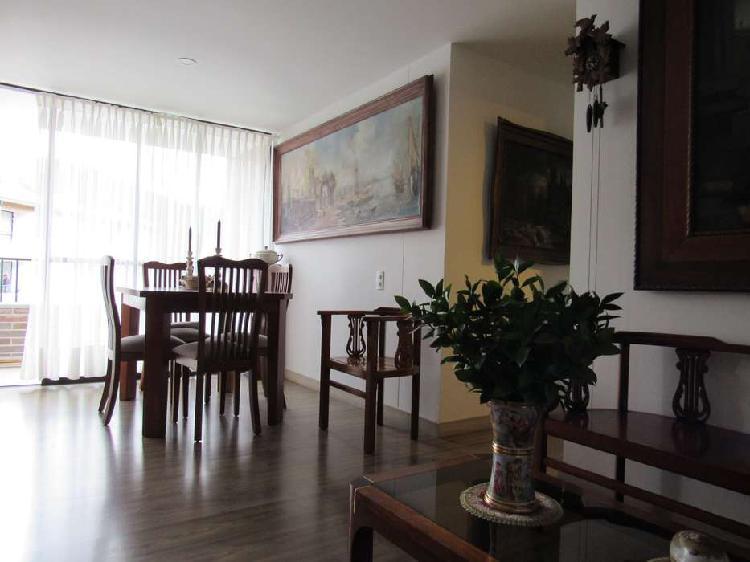 Apartamento en venta el retiro, antioquia _ wasi2433080