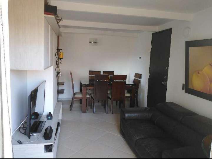 Apartamento en venta poblado sector san diego _ wasi2400338