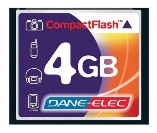Canon powershot s60 tarjeta de memoria para cámara digital