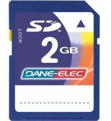 Canon powershot sd600 tarjeta de memoria para cámara