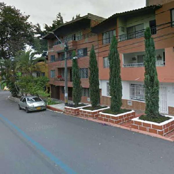 Casa para la venta en prado centro, medellín _ wasi2438822