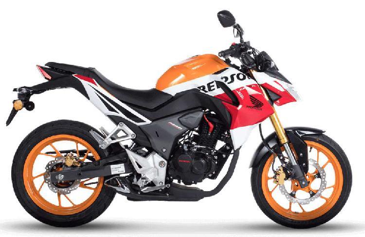 Repsol Honda 2021