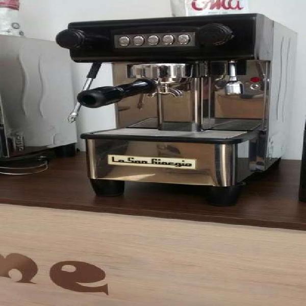 Maquinas cafe y capuchino huila