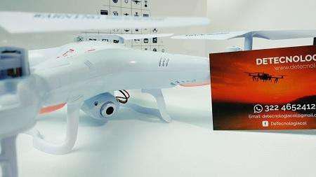 Nuevo syma x5c mejor drone para niños dron barato camara hd
