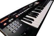 Sintetizador roland xps10 sonidos profesionales. .